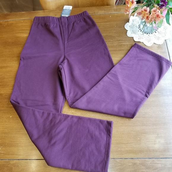 GTM Sportswear Other - GTM Sportswear maroon sweats